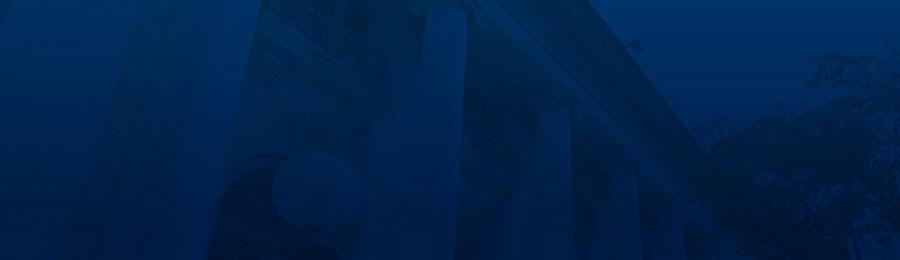 QL background image
