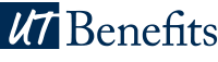 UT Benefits Logo