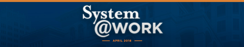 April-System_at_Work-web-header.jpg